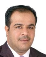 ناصر البردستاني