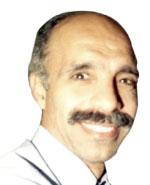 عدنان الموسوي