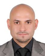 أحمد الصفار