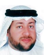 عبدالله الميرزا