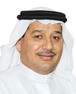 أحمد العنيسي