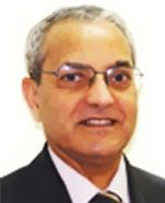 محمد نعمان جلال