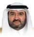 عبدالعزيز بن عثمان بن صقر