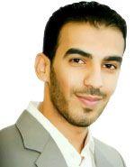 محمد طوق