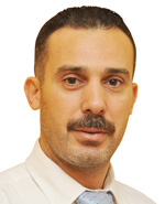 سليم مصطفى بودبوس