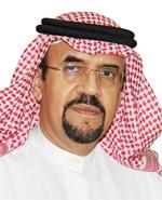 محمد حميد السلمان