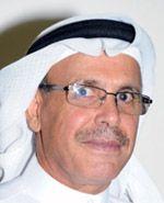 شبر إبراهيم الوداعي