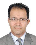 محمد حسين أمان