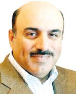 خالد جناحي