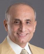 أحمد عبدالله أحمد