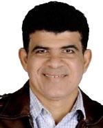 محمد آل عصفور