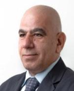 عبدالجليل الشويخ