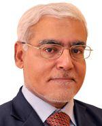 قاسم حسين