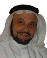 محمد علي الهرفي