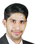 محمد مهدي (رياضة)