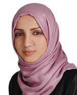 منصورة عبد الأمير