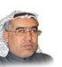 هادي الموسوي