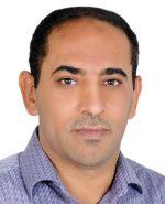 يونس منصور
