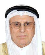 حسين محمد البحارنة