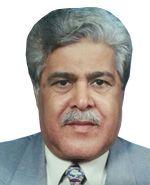 علي محسن الورقاء